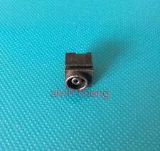 DC Power Jack Socket Connector Port Connector D132 FO Sony Vaio VGN-NW200 series