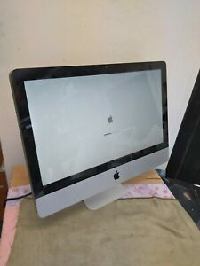Apple iMac 21.5 inch,(FOR PARTS & SPARES)