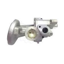New Engine Oil Pump For VW Golf Jetta Passat Corrado Audi A3 TT Quattro 2.8 3.2L