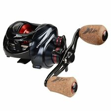baitcasting fishing reels ebay