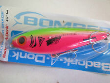 Bomber Cod Fishing Baits, Lures & Flies