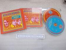 CD Rock Cream - Royal Albert Hall 2CD (19 Song) REPRISE