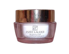 Estee Lauder Resilience Lift Firming/Sculpting Face and Neck Creme SPF 15
