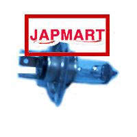 For Toyota Dyna & Coaster Bus Xzu342 05/00-05/04 Globe Headlights 9070jmr1 (l&r)