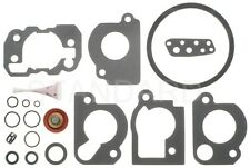 Throttle Body Injector Gasket Kit 1637B Standard Motor Products