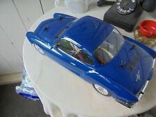 fresh build  rc   TAMIYA   M06  VW  karmann  ghia....1/10 >   finished....!! RTR