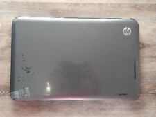 HP Pavillion G6 Series Not working well, for parts, With Adapter N18197