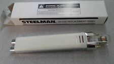 STEELMAN 30 LED LIGHT REPLACEMENT PANEL 98252B