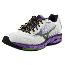 scarpe ginnastiche alte , aerobiche da ginnastica per donna wave tacco basso ( 1,3-3,8 cm )