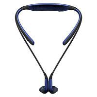 Samsung Level U EO-BG920 Bluetooth Wireless In-Ear Headphones - Sapphire