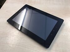 "Genuine Kobo Vox eReader Tablet 7"" Replacement Digitizer Touch Screen LCD Panel"