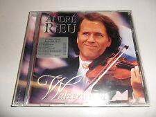 CD André depurazione-Valzer sogno