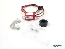 WD Express 984 33022 942 Electronic Conversion Kit