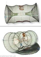 Shrimp Pot Fishing Nets
