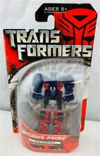 Transformers 2007 Movie Legends Class Optimus Prime MOSC Sealed