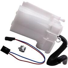 Fuel Pump FOR Vauxhall Corsa C Tigra B 1.0 1.2 1.4 1.8 93171075
