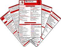 """Notfälle """"kompakt"""" in Klinik & Rettungsdienst - Intensivstation, Notfall"""