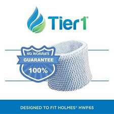 Fits Holmes HWF65PDQ-U HWF65 Type C Comparable Humidifier Filter