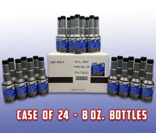 Stanadyne Performance Formula Diesel Fuel Additive 38564 8oz 24/Case