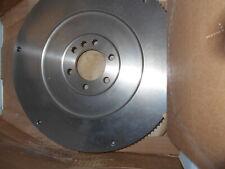 Chevy P30 K3500 K1500 C3500 GMC P3500 6.5L Diesel Clutch Flywheel LUK Solid Conv