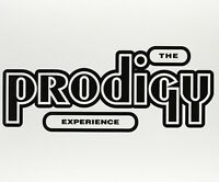 THE PRODIGY - EXPERIENCE  VINYL LP NEW