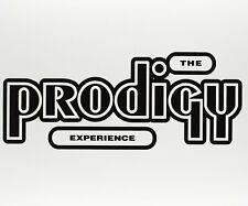 THE PRODIGY - EXPERIENCE  VINYL LP NEW+
