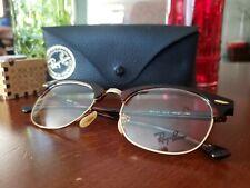 Ray Ban Eyeglasses, RB5154 2372 49 21 140