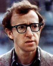 """Woody Allen [Annie Hall] 8""""x10"""" 10""""x8"""" Photo 37922"""