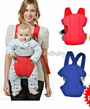 Premium Ultra Comfortable Portable Baby Carrier Baby Sling Baby Seat
