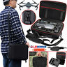 Waterproof Drone Bag For DJI Mavic Pro Portable Storage Shoulder Hard Carry Case
