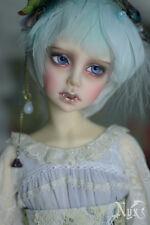 Katrina vampire HEAD ONLY OR-DOLL 1/3 girl doll bjd SD size