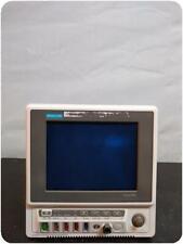 Marquette Eagle 4000 Multi Parameter Patient Monitor 214889