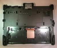 Genuine Dell Latitude XT2 XFR Gray Laptop Base Bottom Case Cover 6CD2Y 06CD2Y
