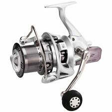 Moulinet Surfcasting Mitchell Avocast RZT 8 000