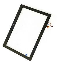 Replacement Touch Screen Digitizer For Lenovo Miix320-10ICR Miix325-10ICR