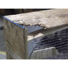 Dayton 48 Agricultural Exhaust Fan 230460 60 3 9