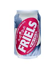 Friels Vintage Cider case of 24 International Beer 330mL