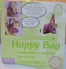 sacs de transport pour chiens ou chats,animalerie,jouet