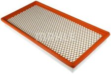 Air Filter-VIN: S Mahle LX 2921