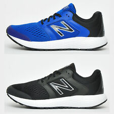 New Balance 520 v5 Premium Zapatillas Running para Hombre Gimnasio Ejercicio