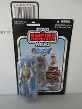 Star Wars The Vintage Collection Luke Skywalker (Hoth Outfit) VC95 NIB