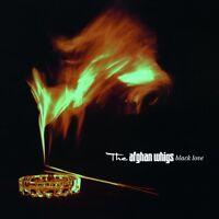 The Afghan Whigs - Black Love [New Vinyl] 180 Gram, Reissue, Holland - Import