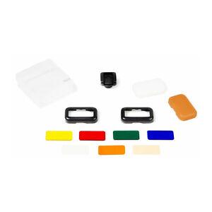 LITRA Creator Filter Kit for GoPro Light Mod