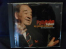 Paul Kuhn Bigband - My Private Collection –Live At The Philharmonie Cologne