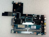 TESTED  HP Probook 430 G2 motherboard 768217-601 Intel i5-4310U DDR3 LA-B171P