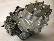 Banshee 421cc Big Bore Cheetah Cub Complete Built Motor Crankcases Bottom End
