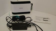 Samsung AIRAVE Sprint Access Point SCS-26UC2 Cell Phone Signal Booster Airave