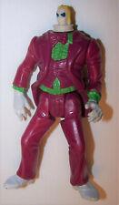 Vintage 1989 Beetlejuice Spinhead Kenner Action Figure Series 1 - Spin Head