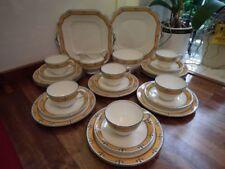 Antique Original Porcelain & China Tea Sets