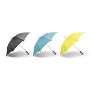 MINI Walking Stick Umbrella with Signet Design 80232445722